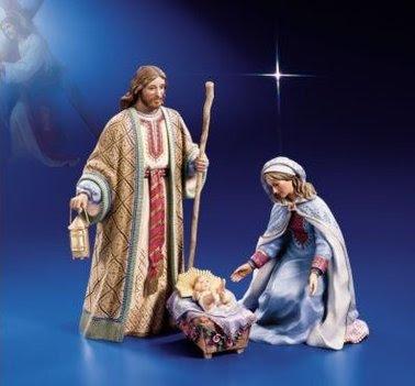 Božićne slike Isus jaslice besplatne sličice čestitke download free e-cards Christmas Jesus