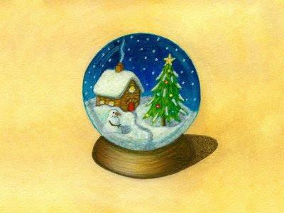 Božićne slike besplatne Novogodišnje čestitke download free Christmas e-cards