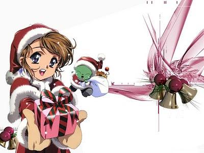 Božićne slike besplatne čestitke pozadine za desktop download free wallpapers e-cards Christmas