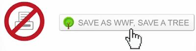Download besplatni program WWF software