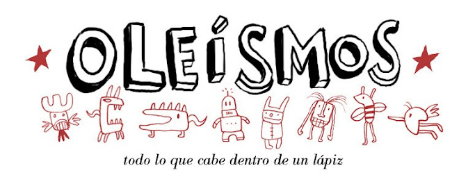 Olesmos