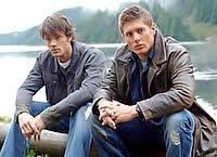 Sobrenatural 1x03
