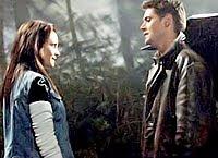 Sobrenatural 1x20
