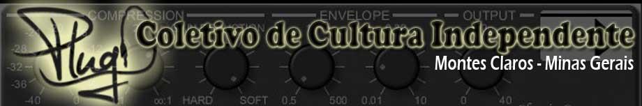 Plug - Coletivo de Cultura Independente