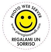 ONLUS Regalami Un Sorriso