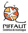 Ceramica Piffaut