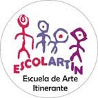 Proyecto ESCOLARTIN 2012