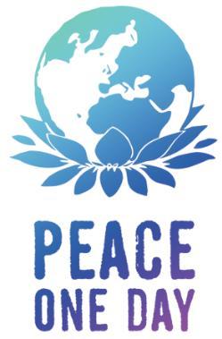 http://3.bp.blogspot.com/_pO6l4ftdzOg/TCsZZ7R-OZI/AAAAAAAAI0Q/FAfDhN-9o2A/s1600/peace_one_day_logo.jpg