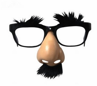 nose-moustache-glasses.jpg