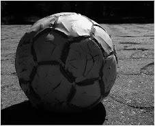 A la FIFA...