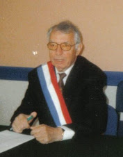 Serge MATHE