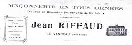 Jean Riffault