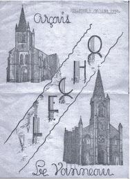 Bulletin du 9 février 1958