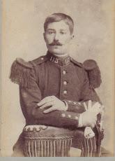 Alphonse Boineau
