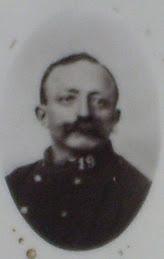 Alphonse COCHARD