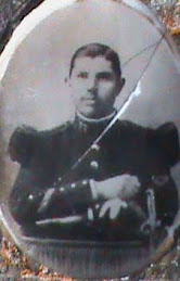 Albert LAMIAUD