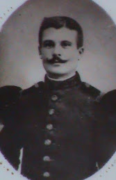 Emile BOUHIER