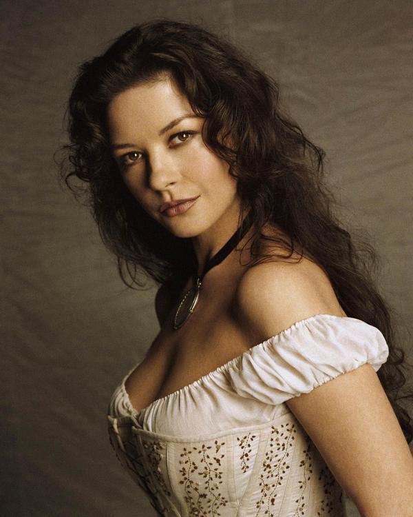 wallpaper catherine zeta jones. Catherine Zeta Jones