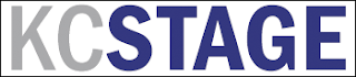 kcstage_logo3.png