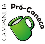 Campanha Pró-Caneca