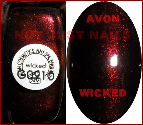 wicked review Wicked hunting lights are the ideal scan and weapon mounted night hunting light for night hunting of coyote, hog, pig, raccoon, and other predators and varmints.