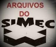 ARQUIVOS DO SIMEC