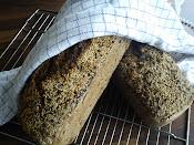 mitt daglige brød