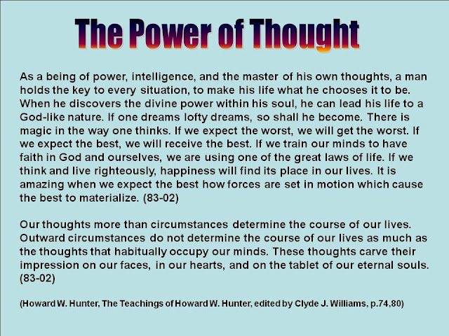 Power+of+Thought+2.jpg