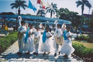 Provincia de Huaura
