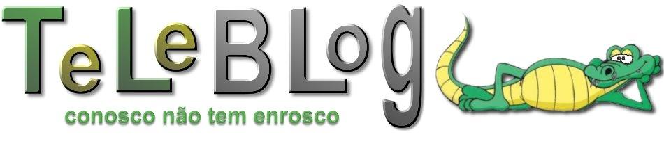 BBB14 - TELEBLOG do MANGA