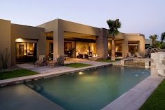 22 Ambassador, Rancho Mirage: Our Newest Interior Design Project