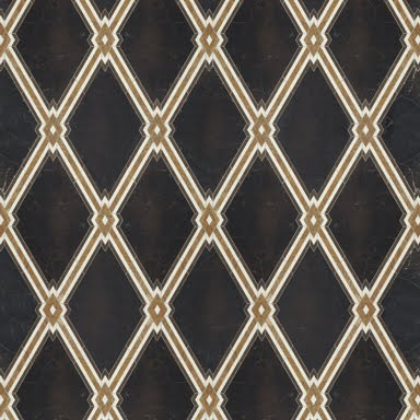 William Miller Design Ann Sacks Michael S Smith Mosaic Tile
