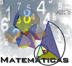 OLIMPIADAS MATEMATICAS
