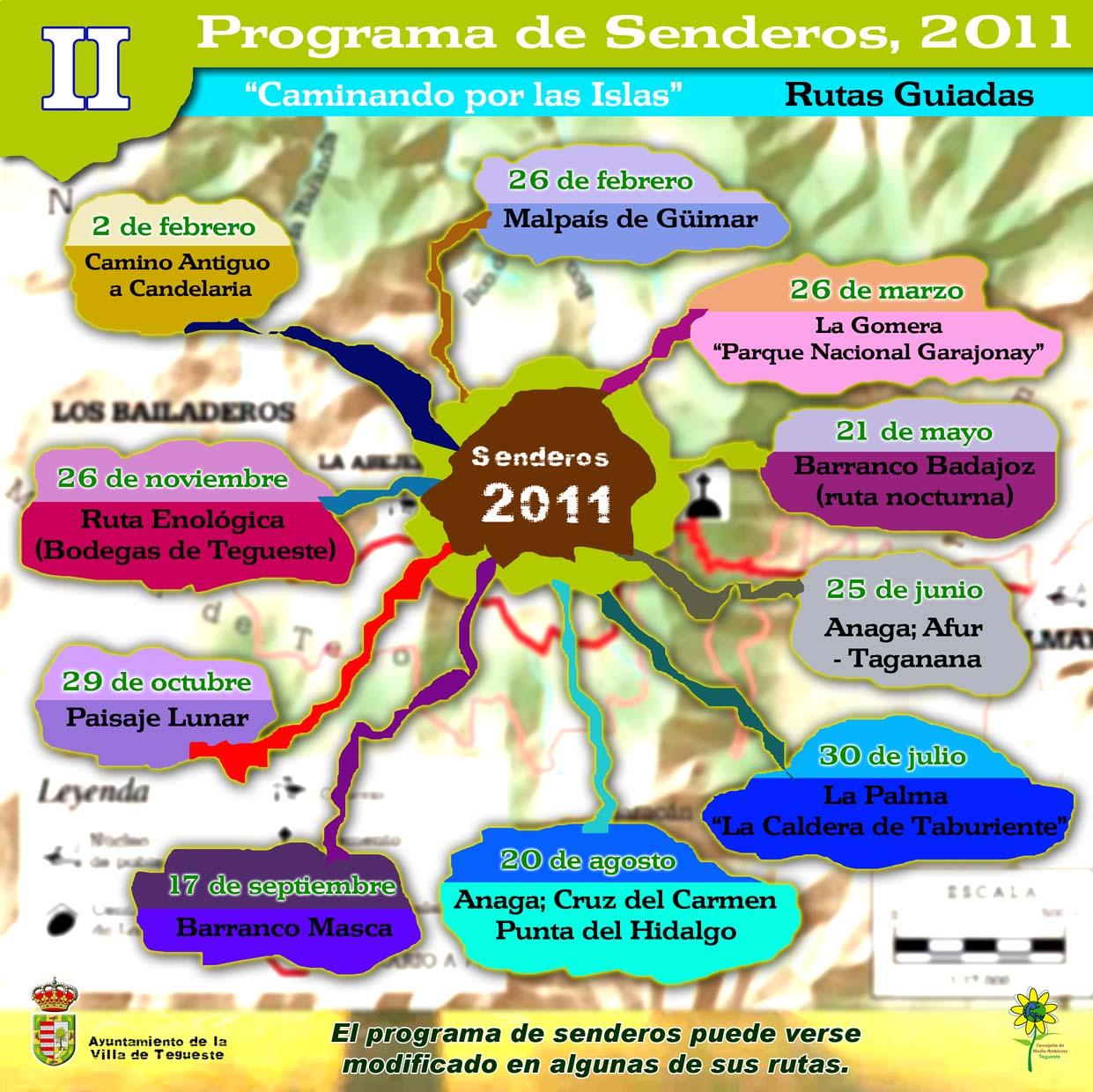 Plantillas Powerpoint Para2011