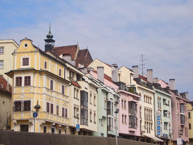 Wakacje Słowacja