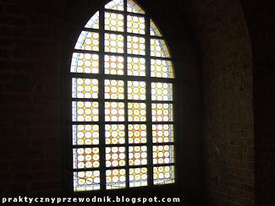 Kraków Ratusz Wieża