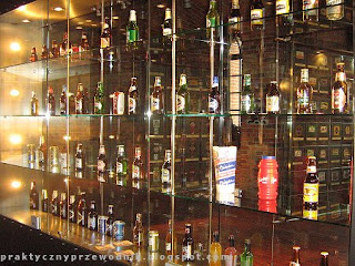 Muzeum Piwa w Tychach