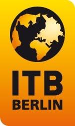 Międzynarodowe Targi Turystyczne ITB Berlin