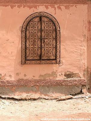Tanger Maroko