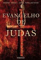 Segredos da Biblia - O Evangelho Proibido de Judas