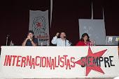 """""""Nos matan y no es noticia"""" en Tenerife"""