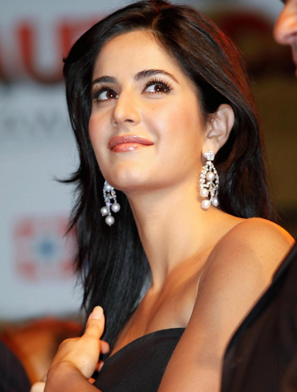 Katrina Kaif Wallpaper Collection   Bollywood, New Hindi ...