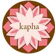 http://3.bp.blogspot.com/_pPhLSFguMp8/StoM5OdOWrI/AAAAAAAACg8/FFCx5JITrqk/s320/ayurveda-kapha_lotus.jpg