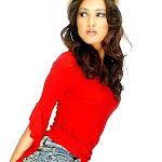 Sonal Chauhan   Interview