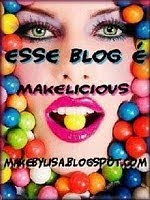 Blog Makelicious