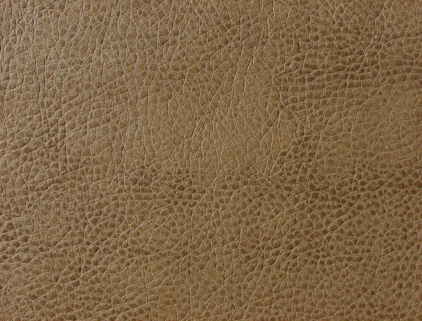 WAN CUSHION ENTERPRISE Leather