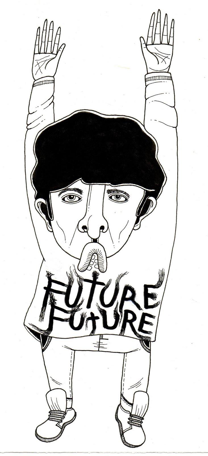 [futurefuture]