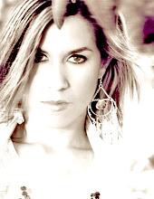 Ana Laura Martinez Pereyra