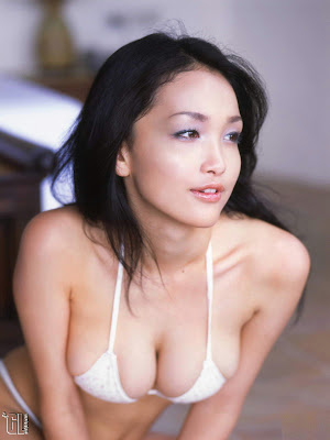 Asian Hot Babes Wallpaper 2027