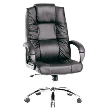 executive office chairs wallpapers ~ Furniture Gallery